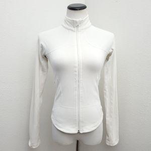 LULULEMON Full Zip-up Jacket